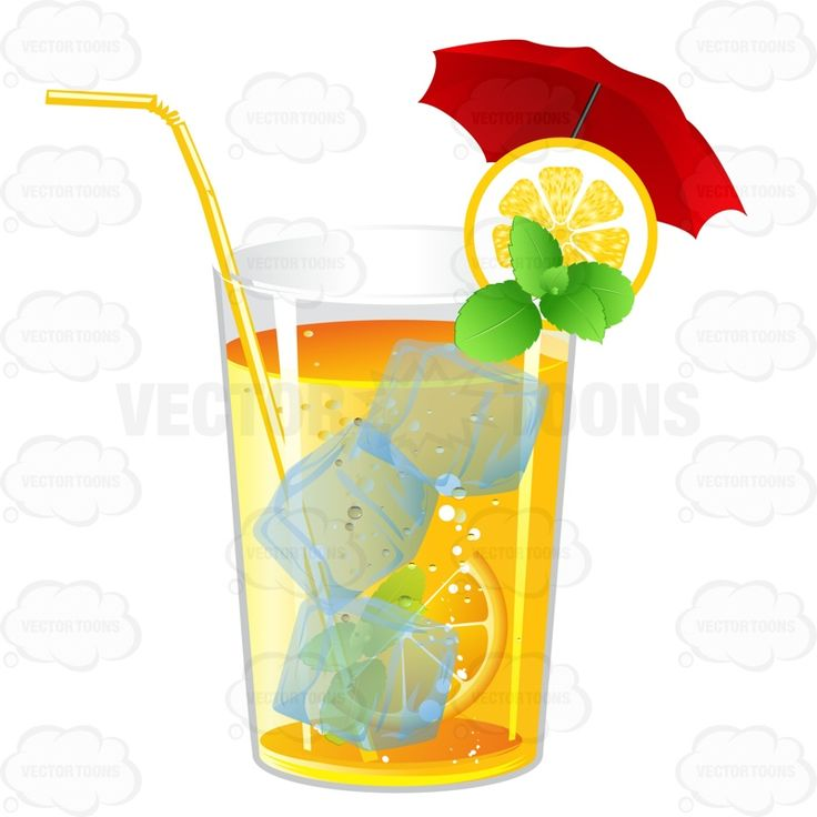 736x736 The Best Alcoholic Drinks Clipart Ideas Hot