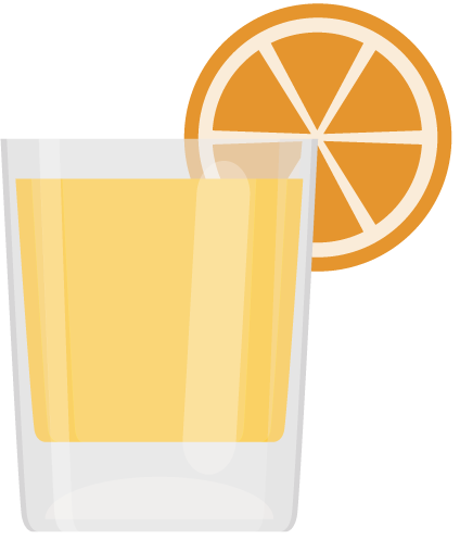 424x496 Free To Use Amp Public Domain Drinks Clip Art