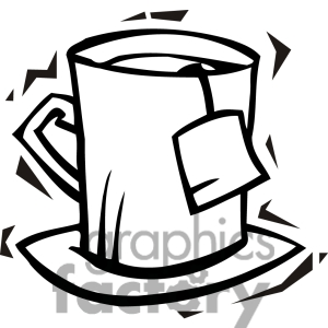 300x300 Measuring Cup Of Water Clipart Clipart Panda