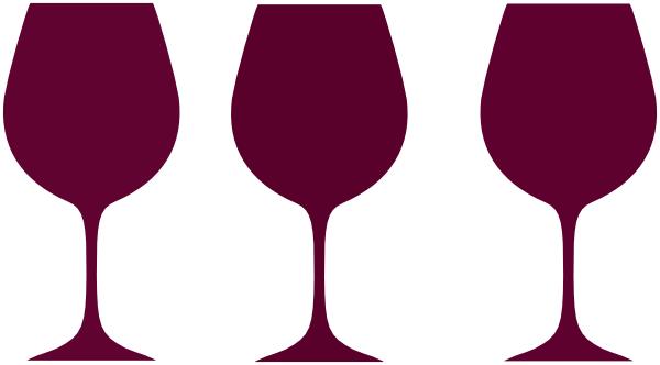 600x332 Wine Glass Wine Bottle Download Wine Clip Art Free Clipart