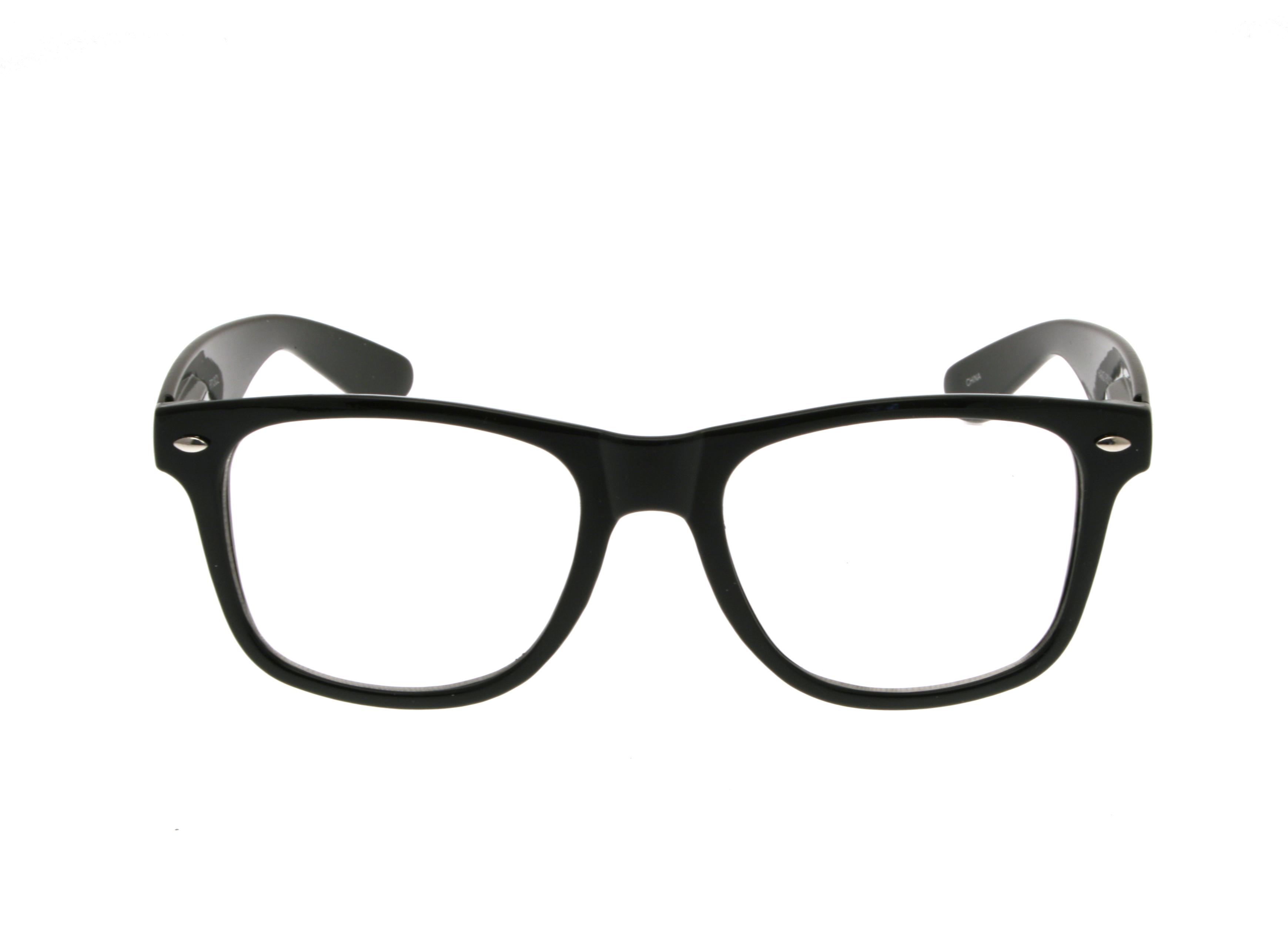 3479x2500 Nerd Glasses Clipart Images Image