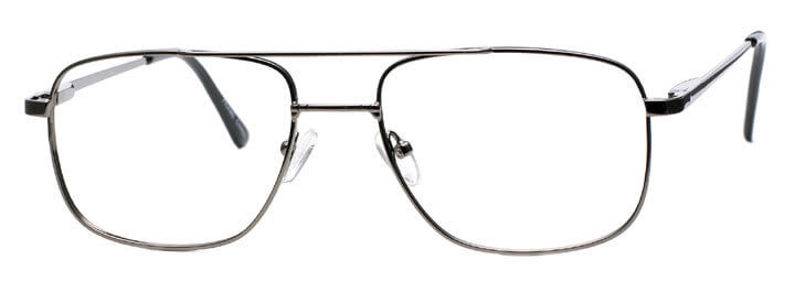 720x265 Moscow Eyeglasses By