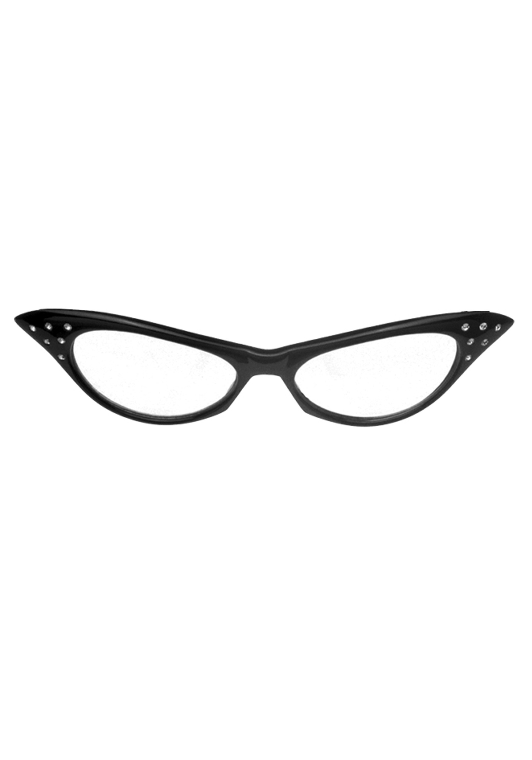 1750x2500 Clip Art Ladies Eye Glasses Frames Cliparts