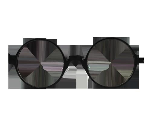 500x417 Download Glasses High Quality Png Hq Png Image Freepngimg