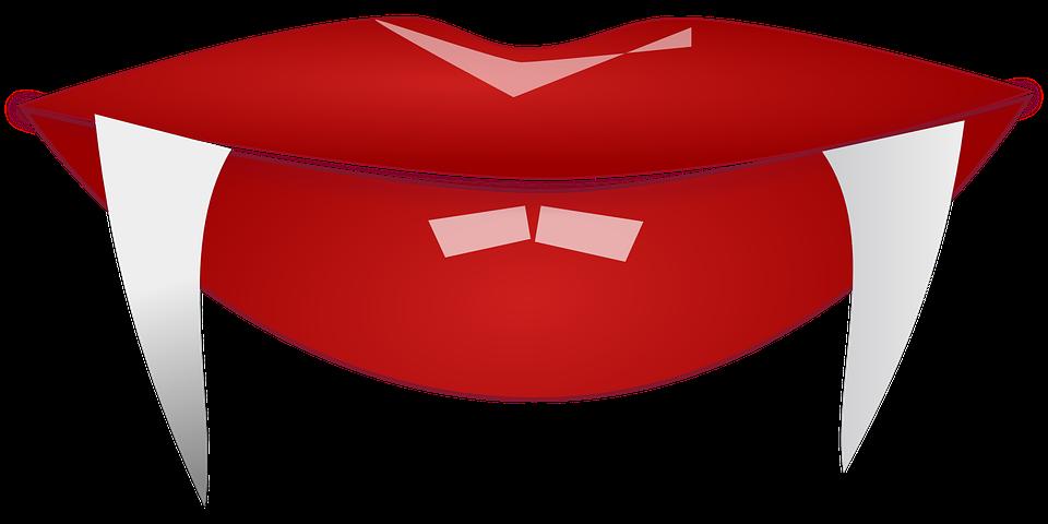 960x480 Lips Clipart Lip Gloss