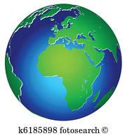 181x194 Global Clip Art Eps Images. 170,028 Global Clipart Vector