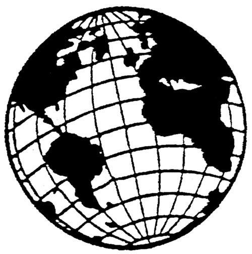 500x504 Global By Design (@globalbydesign) Twitter