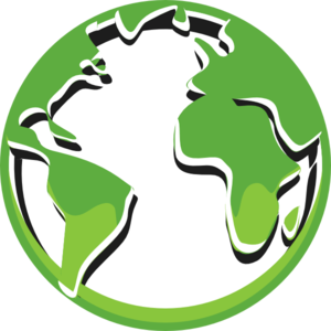 300x300 Limelight Global Productions Clip Art