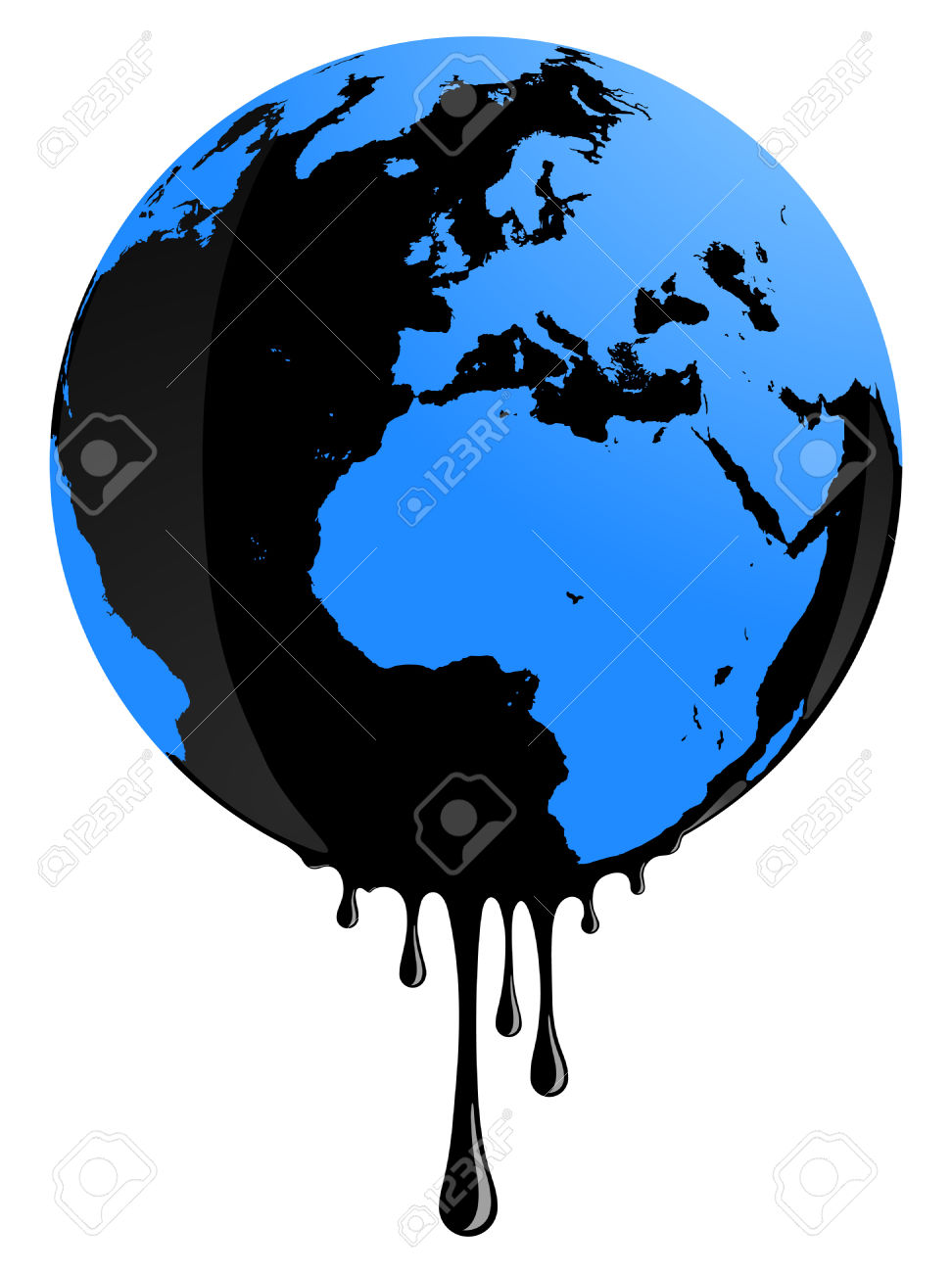 972x1300 Disaster Clipart Global Issue