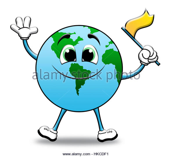 592x540 Earth Global Globalisation Globalise Cut Out Stock Images