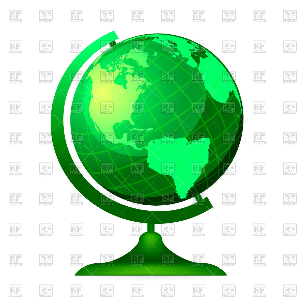 globalization clipart free download best globalization clipart on