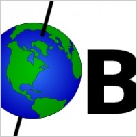200x200 Clip Globalization Definition Clipart Free
