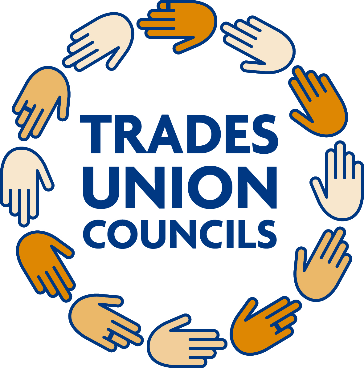 1181x1195 Business Clipart Trade Union