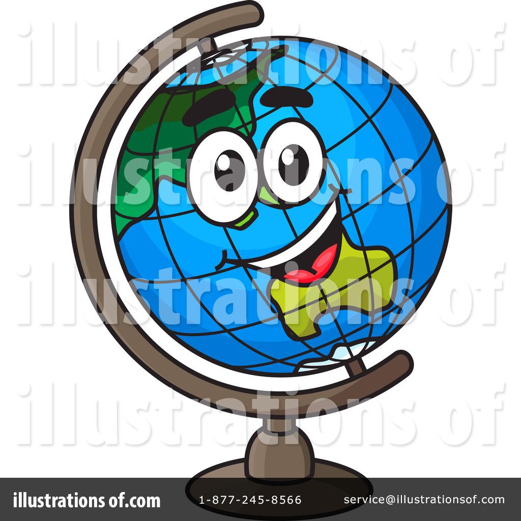 1024x1024 Top 76 Globe Clip Art