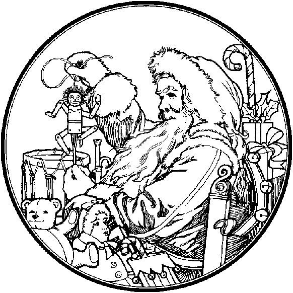 582x582 23 Best Icolor Snow Globes Images Coloring Pages
