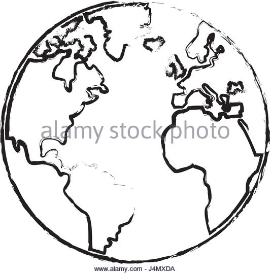 532x540 Landmark Globe Stock Photos Amp Landmark Globe Stock Images