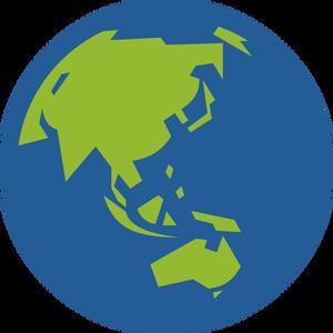 Globe Images Free