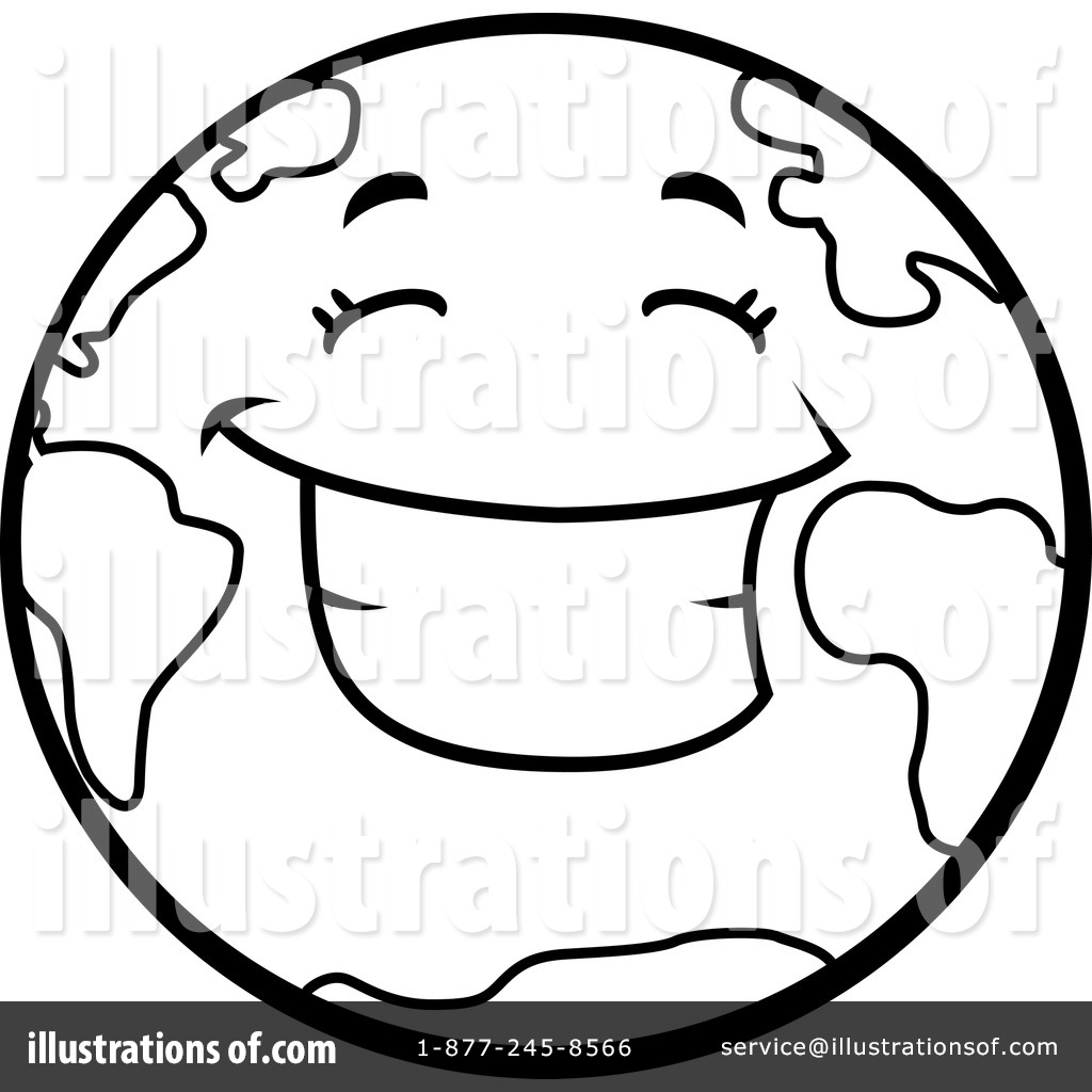 Globe Line Art | Free download best Globe Line Art on ClipArtMag.com