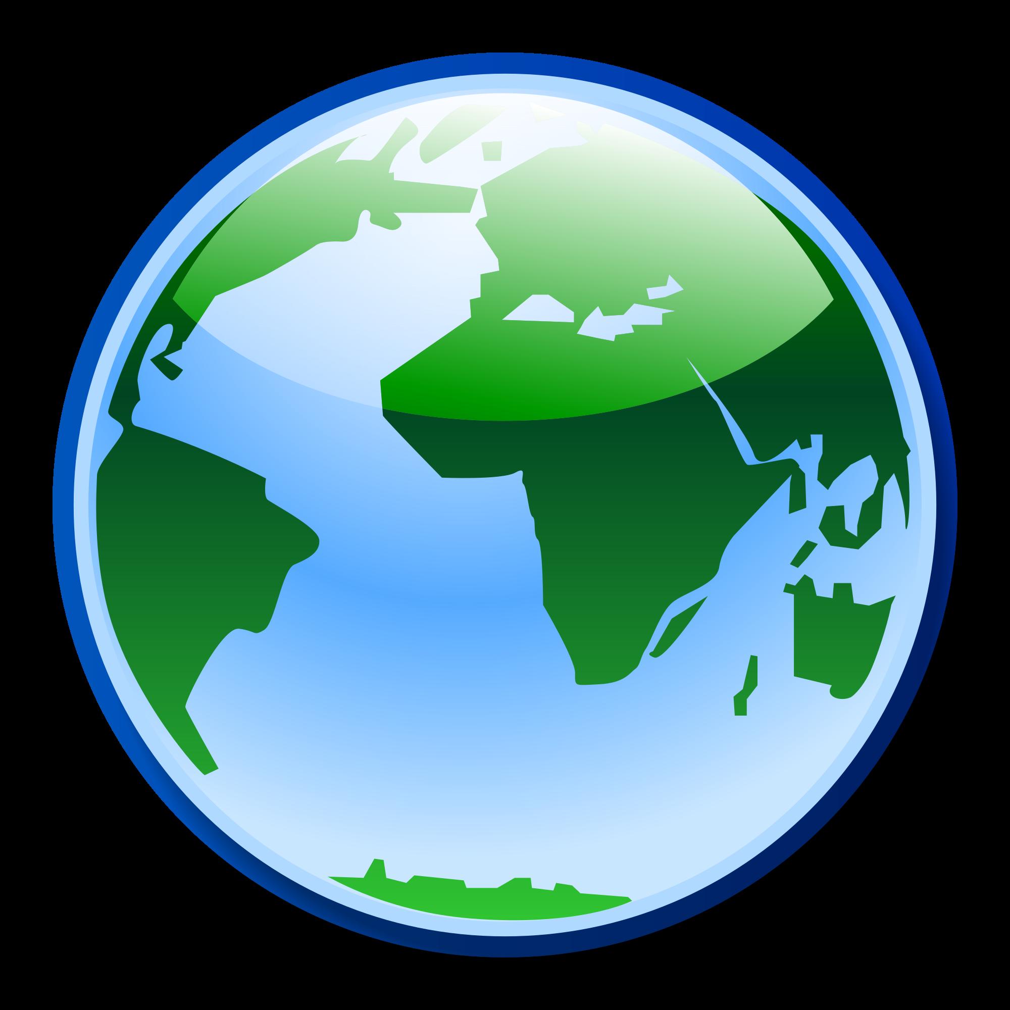 2000x2000 Filegnome Globe.svg