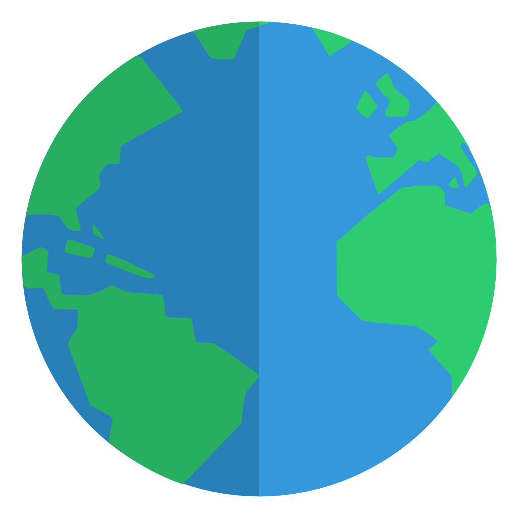 1024x1024 Globe Icon Small Amp Flat Iconset Paomedia