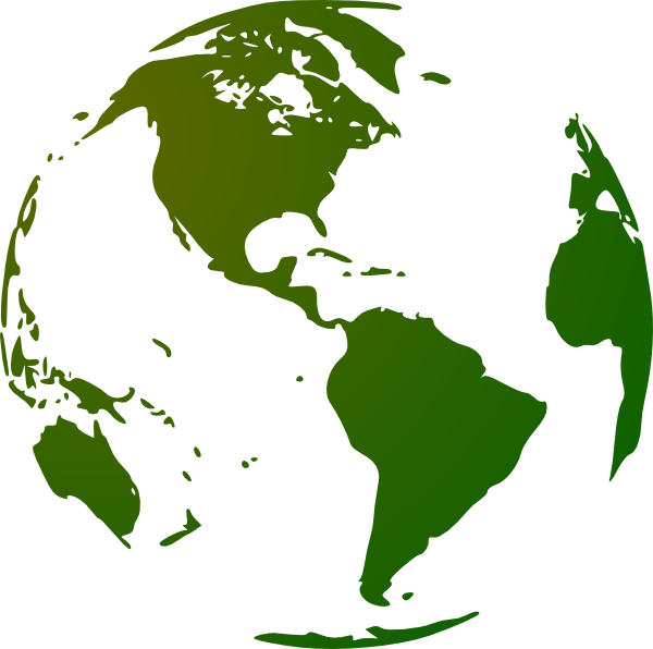 600x596 Globe Png Transparent Images Png All
