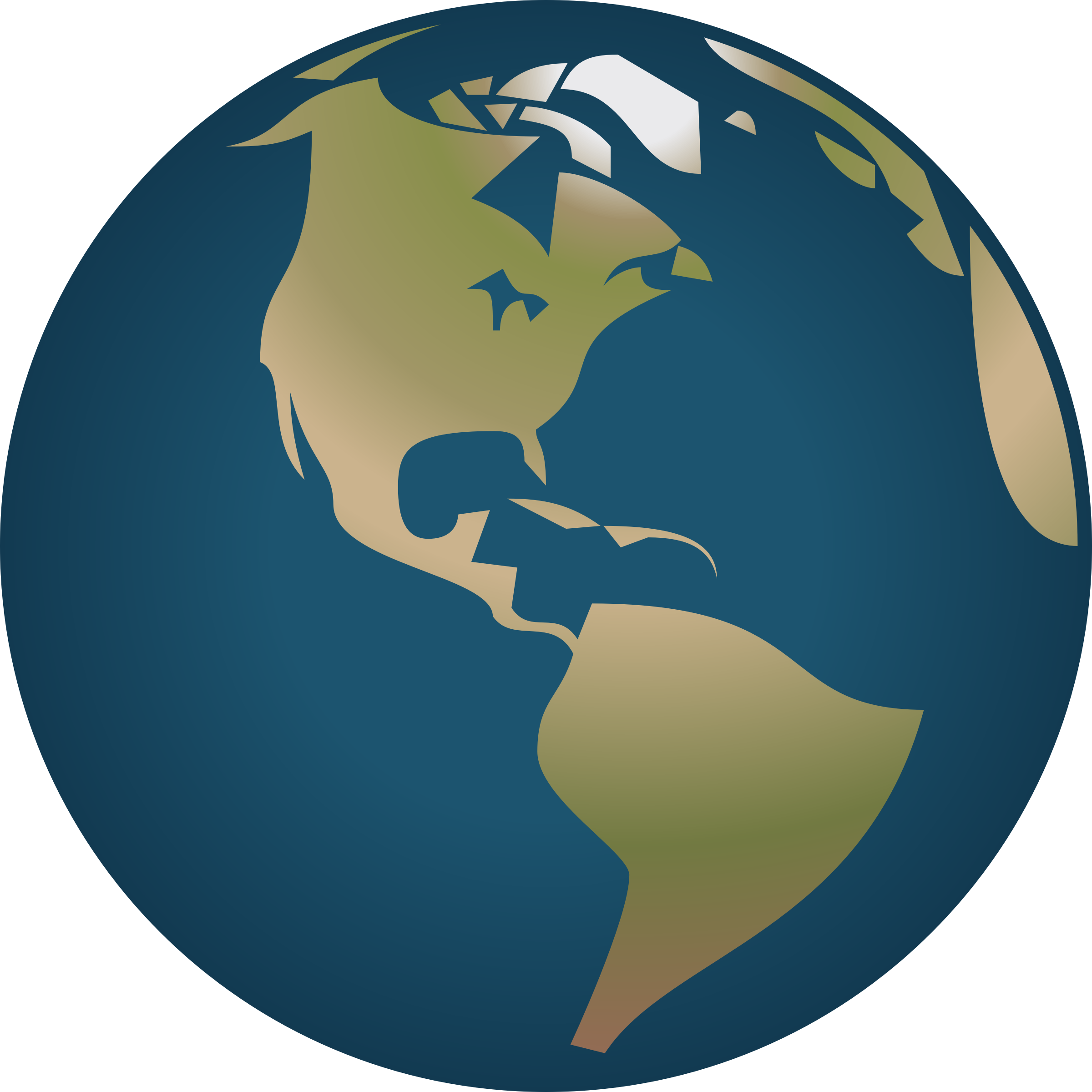 2400x2400 Globe Png Images Free Download