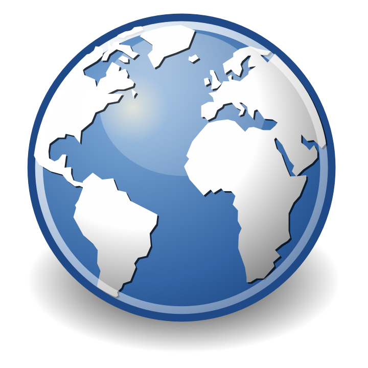 globe png free download best globe png on clipartmag com