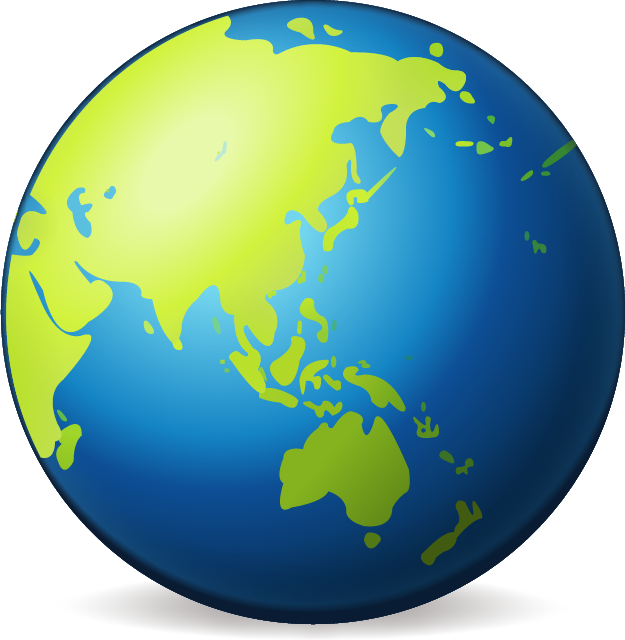 625x640 Download Earth Globe Asia Emoji Image In Png Emoji Island