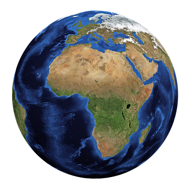 640x640 Free Photo Earth Globe Globe Blue Global Planet World Earth