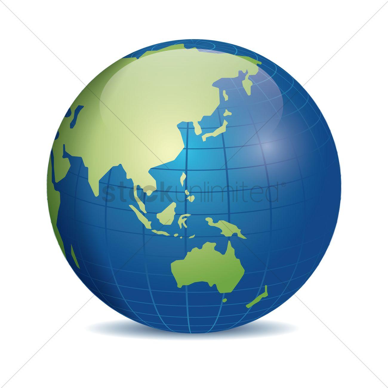 1300x1300 Icon Icons Symbol Symbols Global Worldwide International Network