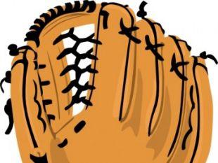 310x233 Baseball clip art free vectors UI Download