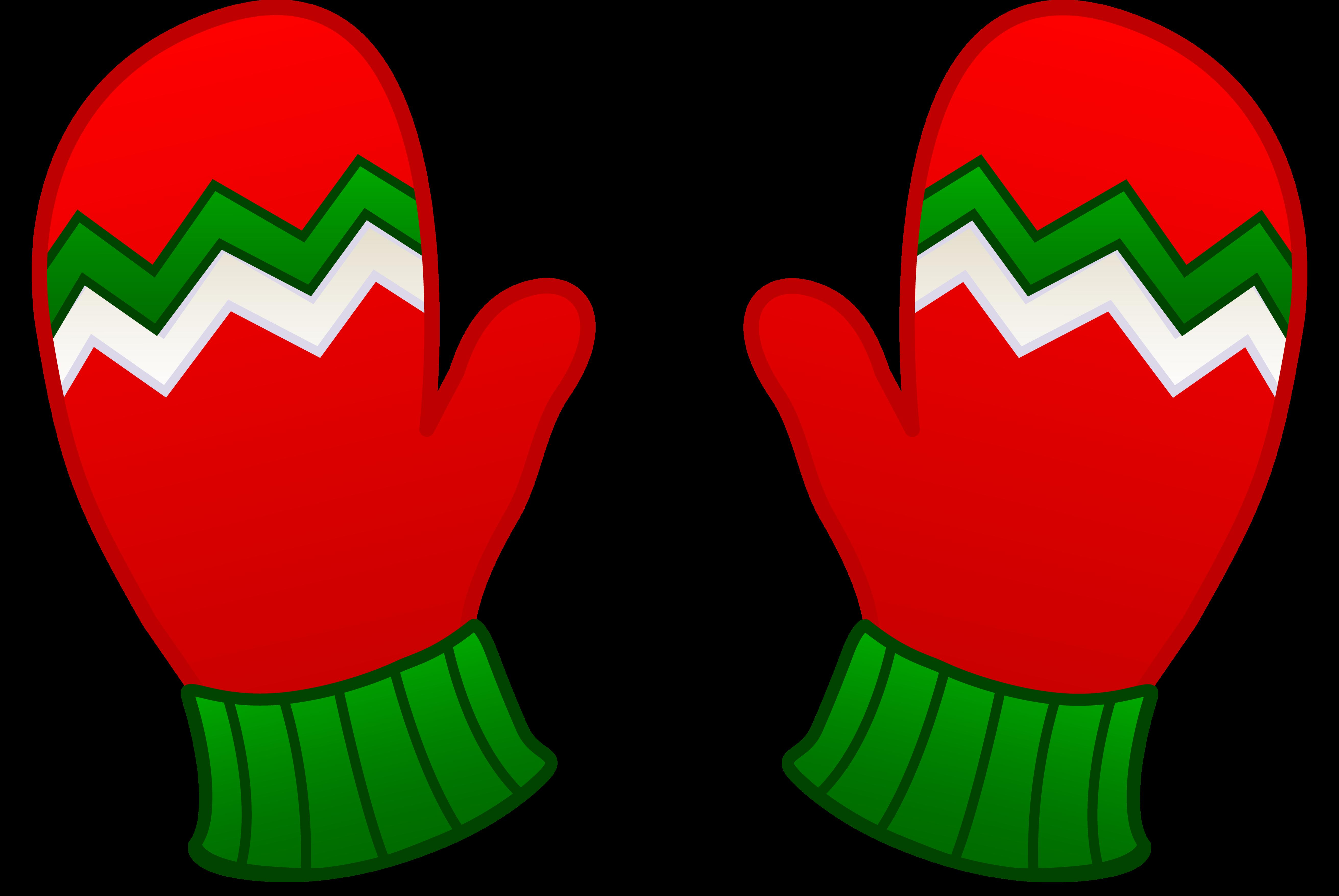 5245x3511 Gloves Clip Art Many Interesting Cliparts