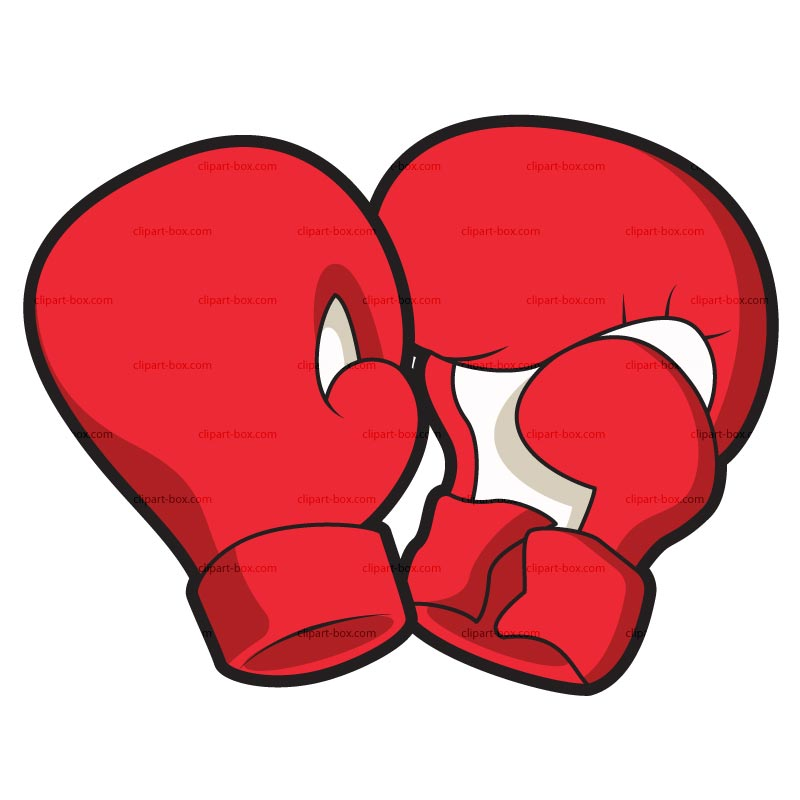 800x800 Boxing Gloves Clip Art Many Interesting Cliparts