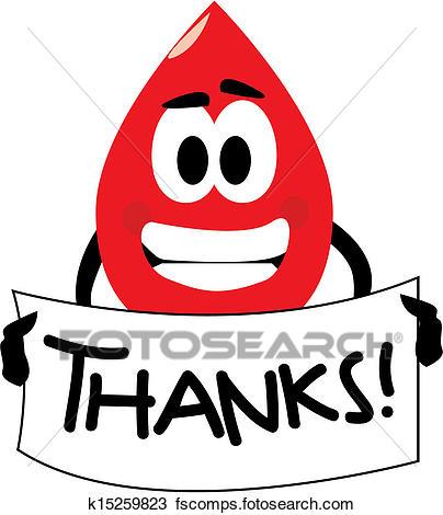 404x470 Blood Drop Clip Art Stock Illustrations. 142 Blood Drop Clip Art