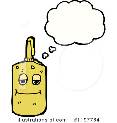 400x420 Glue Bottle Clipart