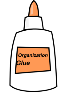 198x297 Org Glue Clip Art