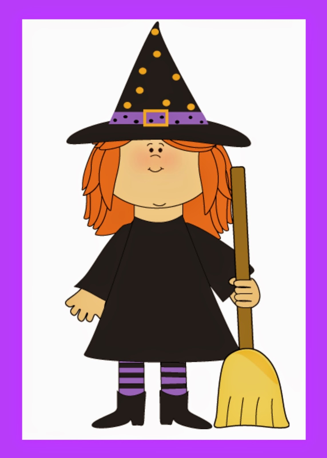 1143x1600 Pinning With Purpose Halloween Popsicle Stick Puzzles