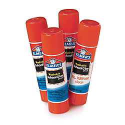 250x250 Clipart Glue Stick