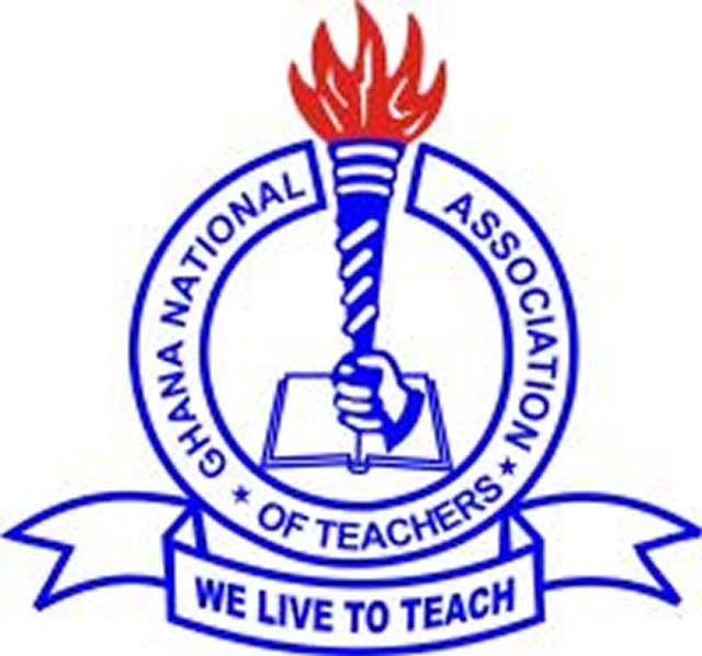 640x598 Dismissal Of School Heads Over Free Shs Harsh