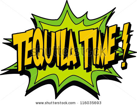 450x349 Tequila Clip Art Go Back Gt Gallery For Gt Tequila Clipart Clip