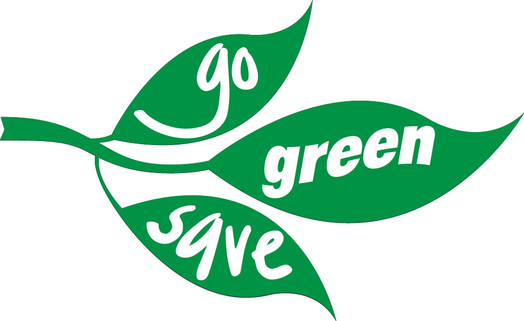 1050x644 5 Ways To Go Green And Save Green