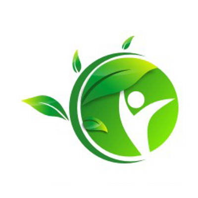 400x400 Green Earth Hygiene (@geh Aus) Twitter