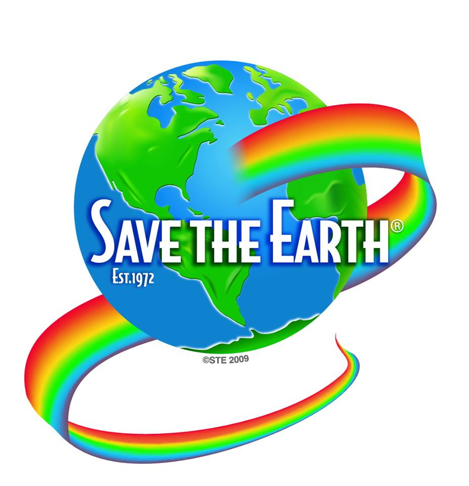 928x960 Save The Earth Foundation Says Every Day Is Earth Day