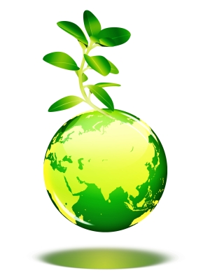300x400 Urstruly Suresh Go Green Save Our Earth