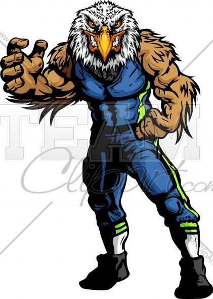 Go Seahawks Cliparts | Free download best Go Seahawks ...