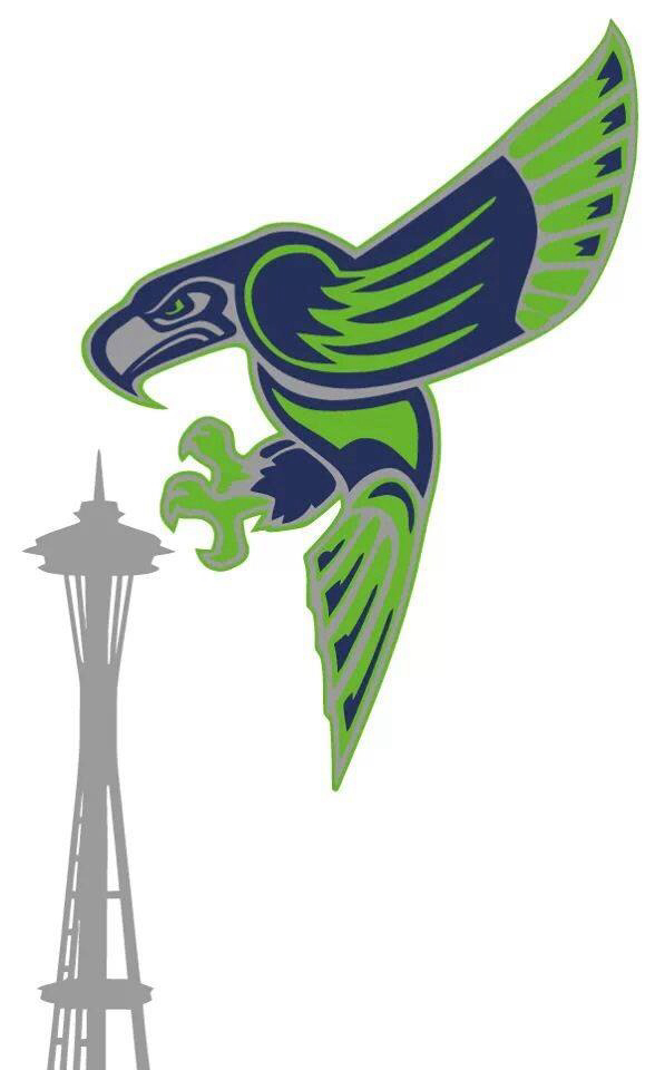 588x960 12 Sexy Seattle Seahawks Fans As The Winners Of The 2014 Super