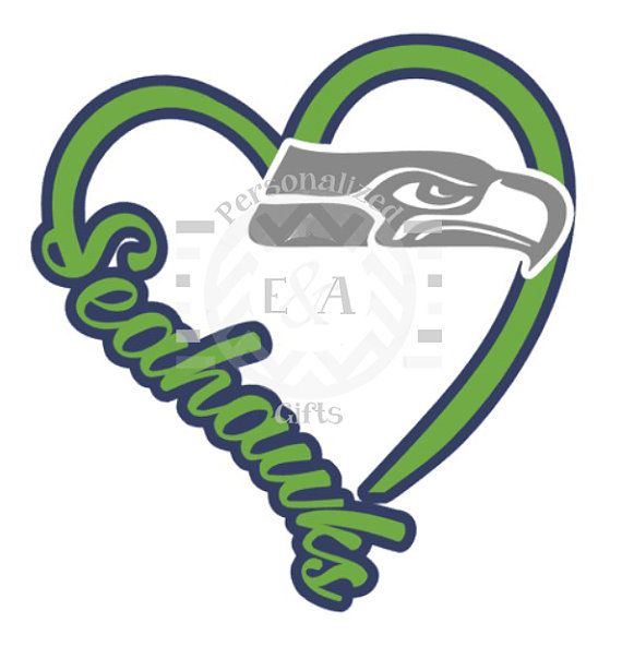 570x593 2374 Best Seattle Seahawks Images Baseball Games