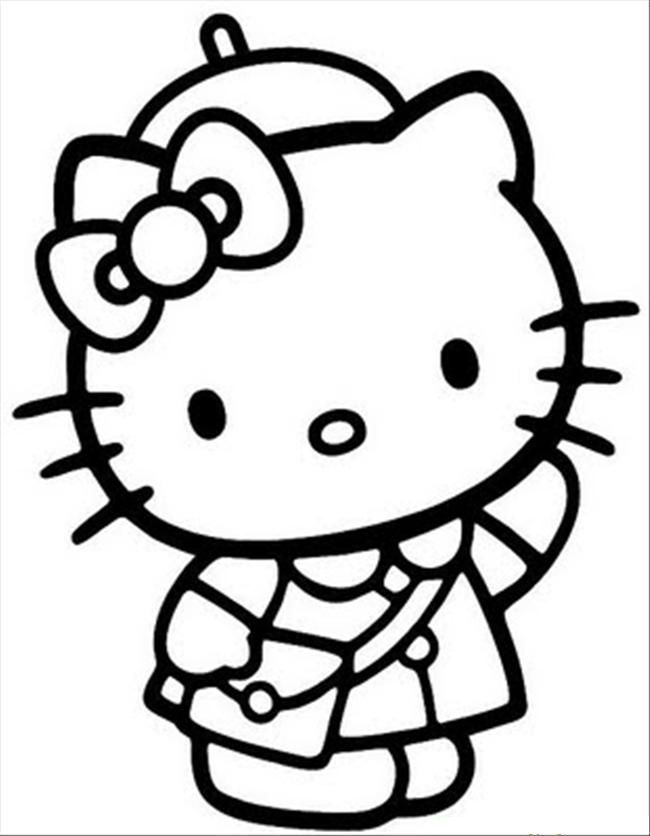 go sign coloring pages - photo#19