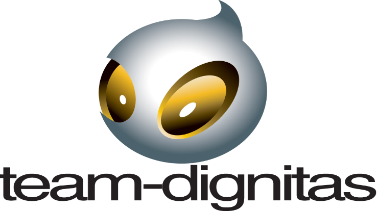 740x416 Team Dignitas Loses Csgo Team
