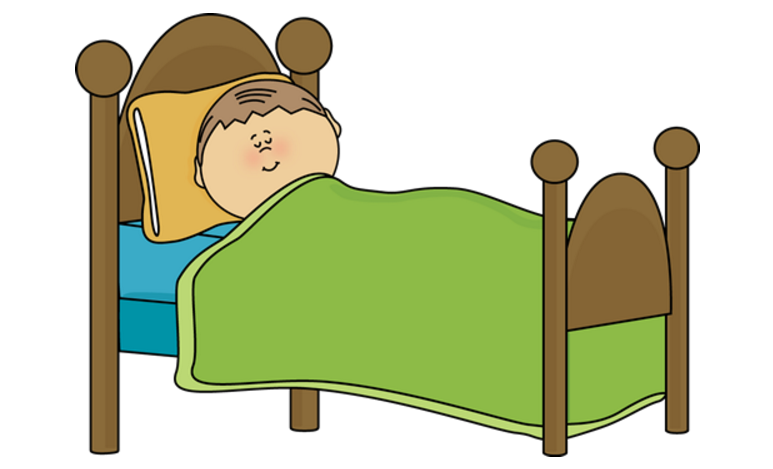 773x469 Stay In Bed Clipart Amp Stay In Bed Clip Art Images